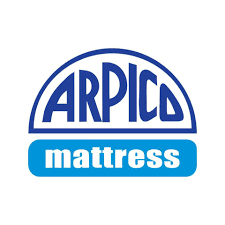 ARPICO Mattress Logo