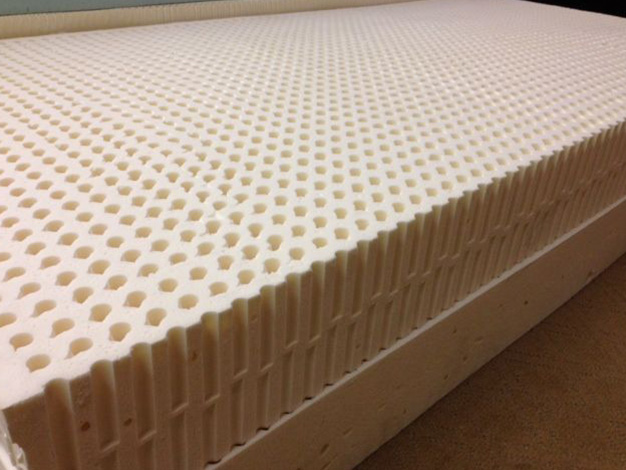 Latex Mattress Core